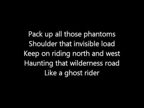 Rush-Vapor Trails [Full Album] (Lyrics)