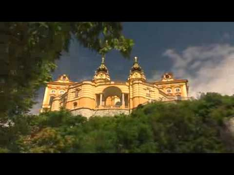 Europe River Cruises with Scenic by Pan-Express Travel in Kitchener Waterloo