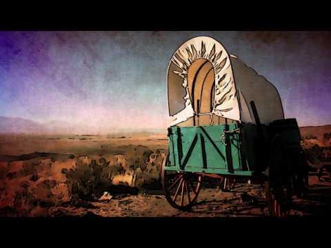 Caravana Fantasma - En Remolinos