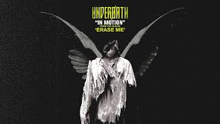 Underoath - In Motion