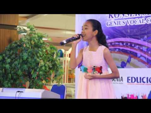 Symphony Raya Indonesia - Nova (GVC)