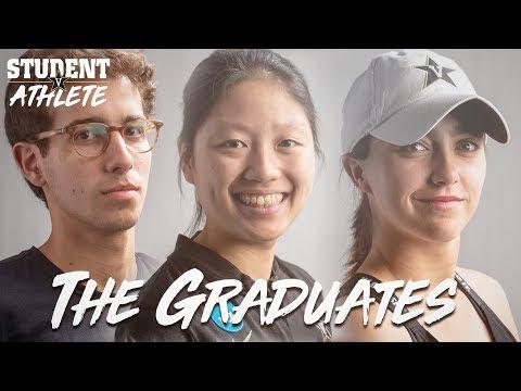 Vanderbilt University Launches Frist >> Vanderbilt Kicks Off Go There Campaign Around Mental Health And