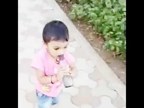 Hat Ja Re chokre bheja na thok Re aa Rela Hai apun