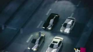 VH1 Famous Crime Scene:Tupac Shakur (part1)