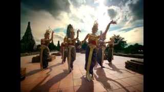 Thailand Tourism (High).flv thumbnail