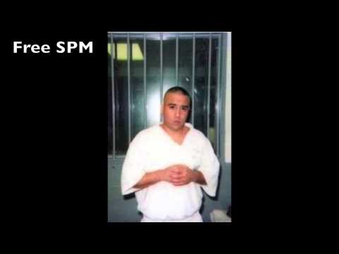 SPM - In My Hood Instrumental