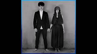 U2 - The Blackout (Subtitulado en Español)