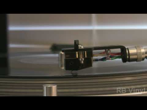 Stanley Clarke - Funny How Time Flies (When You're Having Fun) (vinyl) mp3