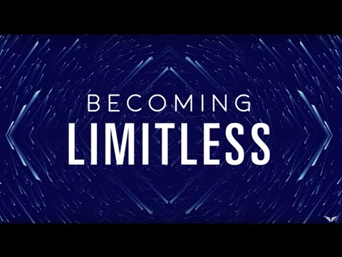 How To Become Limitless | Vishen Lakhiani