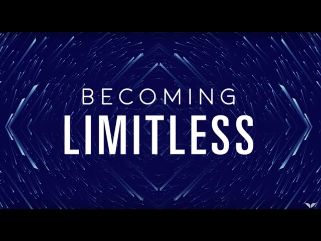 How To Become Limitless   Vishen Lakhiani