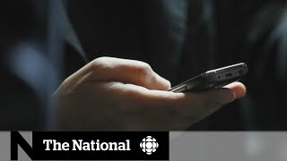 Abusers Using 'stalkerware' To Spy On Victims