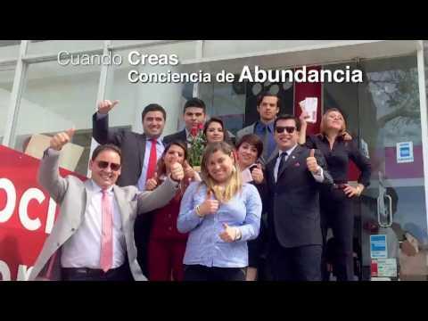 Business Group aniversario - bgroupcorp.com