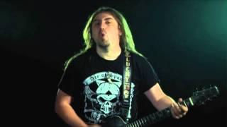 Band Video - MadDriven   Cursed by RockNRoll HD, 720p
