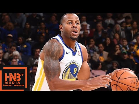 Golden State Warriors vs Dallas Mavericks Full Game Highlights / Week 9 / Dec 14