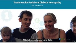 hqdefault - Canadian Diabetes Association Neuropathy