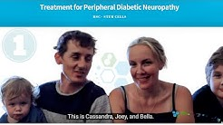 hqdefault - Peripheral Neuropathy Face Tingling