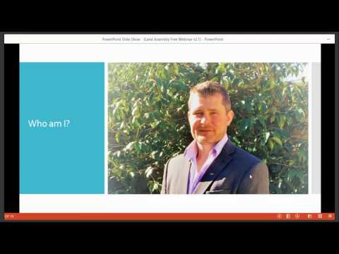 How to make Life Changing Profits through Land Assembly - By Property Mastery Academy