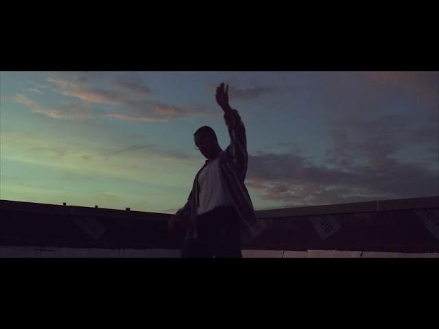 remy - la boyfriends (official music video)