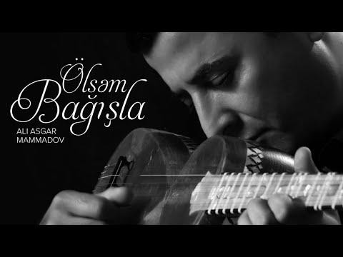 Ramiz Rövşən - Bağışla - Kamran M.Yunis