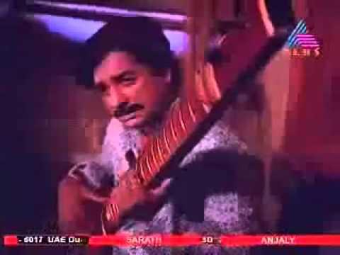 Thenum Vayambum -Ottakkambi Nadam