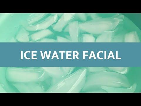 Ice Water Facial - Massage Monday #459 thumbnail