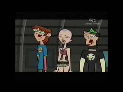 Cartoon Network CEE (Hungary) - Continuity (2010)