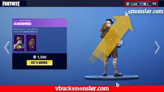 How to get free vbucks fortnite | Free V Bucks | Fortnite Free Skins