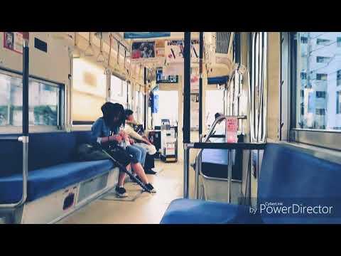 Solo Travel in Japan - Nagasaki to Yakushima