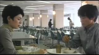 荻原祐一郎(加瀬亮)は15年前に失踪した妹について、自分はなにかを目撃...
