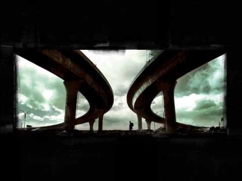 the-book-of-eli-original-soundtrack:-convoy-destruct-(track-14)