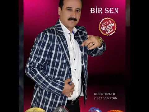 Ali Özkan BİR SEN