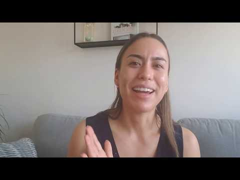 I'm Making Money: Should I Hold or Sell? from YouTube · Duration:  9 minutes 4 seconds