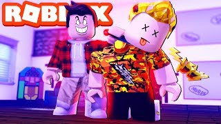 ROBLOX MM2 FUNNY MOMENTS!!