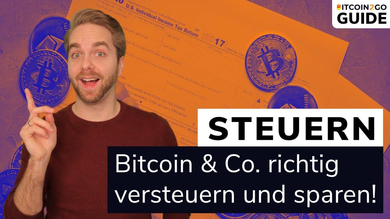 bitcoin app ohne ssn investieren überprüfung des automatischen handels mit binären optionen