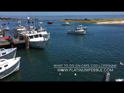 Top 5 Hidden Things to do in Chatham - The Platinum Pebble