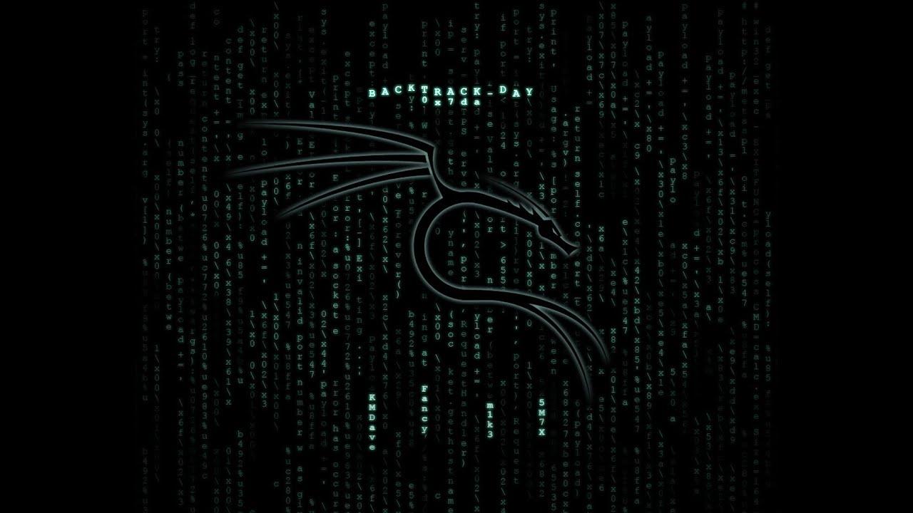 Retro hackthebox