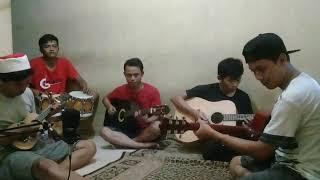[1.47 MB] korban janji (guyon waton) cover by anak lanang