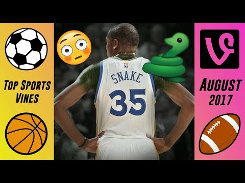 Best Basketball Vines August 2# (2017)1K SUB SPECIAL