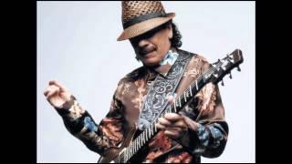 Santana - Hoy Es Adios HQ