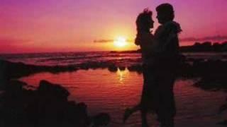 vuclip Romantic Music by Omar Akram - Passage into Midnight