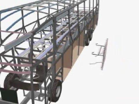 video proceso produccion carrocerias continental 2