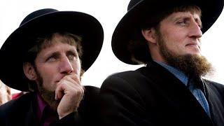 12 Curiozitati Ciudate despre Comunitatea Amish