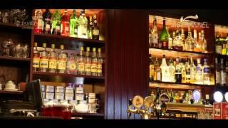 Пивной ресторан Гамбринус в Перово(, 2015-03-12T10:06:52.000Z)