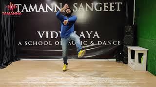 BOTAL FREE : Jordan Sandhu | Kaptaan | New Punjabi Song 2020 | Guru sukhrali | Bhangra | #dance