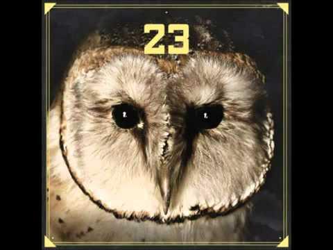 Sido & Bushido - Verriegel Deine Tür - 23 - 2011