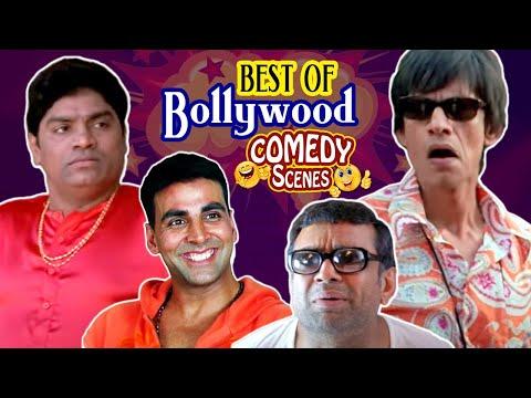 Top Hindi Comedy Scenes | Paresh Rawal | Akshay Kumar Arshad Warsi | Johnny Lever | Rajpal Yadav