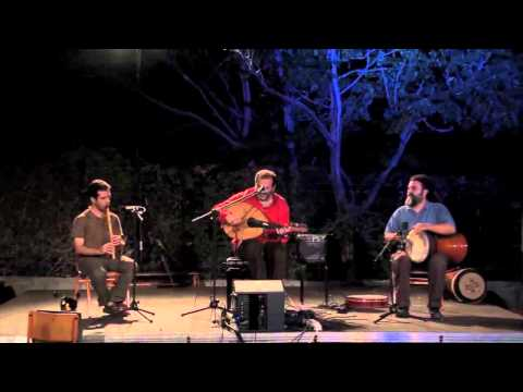 MUSIC VILLAGE/ΜΟΥΣΙΚΟ ΧΩΡΙΟ 2010 - haig yazdjian