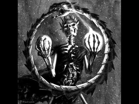 Morgirion - The Final Incantation (2011)