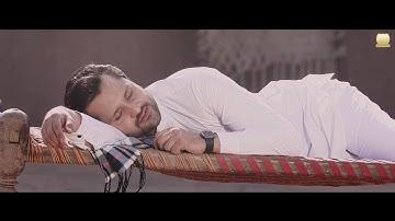 Meri Maa   Ripan Banga   Full Video   Target Records   Latest Songs 2018
