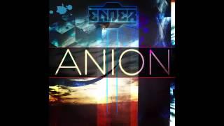 Ender Anion EP